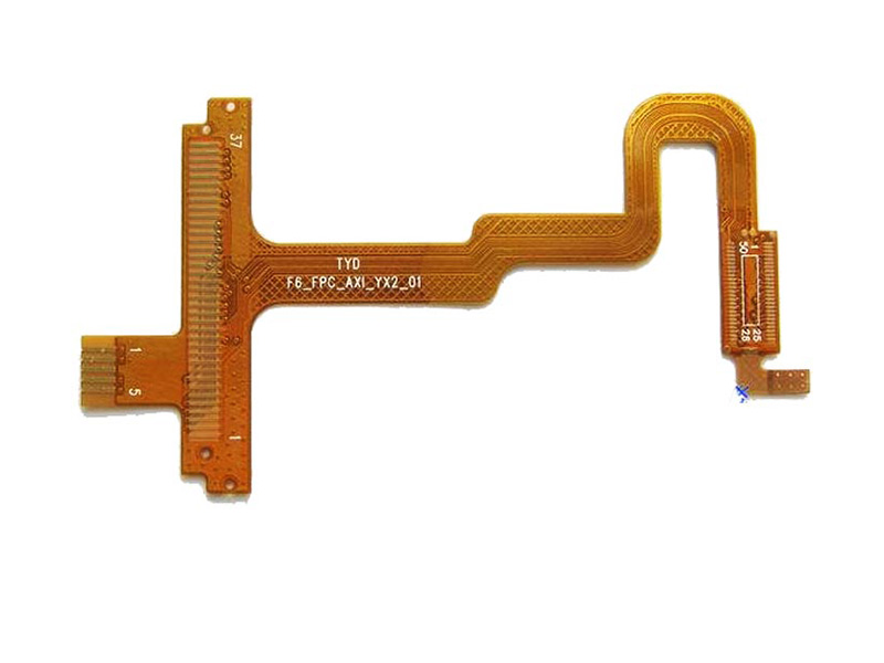2-layer-flex-pcb (2)