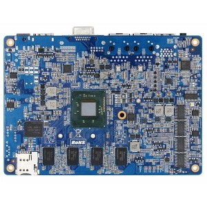 Tablet-PC-Turnkey-PCB-Electronic-Assembly