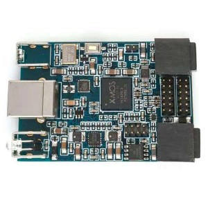 PCBFuture provide circuit board assembly at an affordable price with best quality services.